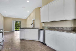 Photo of 3632 Whimsical Circle, Rockledge, FL 32955 (MLS # 830710)