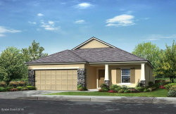 Photo of 3600 Whimsical Circle, Rockledge, FL 32955 (MLS # 830714)