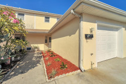 Photo of 1020 Park Drive, Unit D, Indian Harbour Beach, FL 32937 (MLS # 830725)