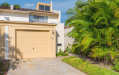 Photo of 502 Summerset Court, Indian Harbour Beach, FL 32937 (MLS # 830747)