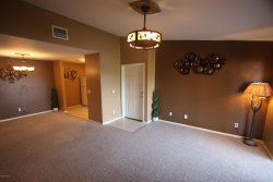 Photo of 1851 Long Iron Drive, Unit 926, Rockledge, FL 32955 (MLS # 830828)