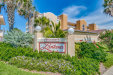 Photo of 1851 Highway A1a, Unit 4404, Indian Harbour Beach, FL 32937 (MLS # 830840)