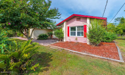 Photo of 2060 Atz Road, Malabar, FL 32950 (MLS # 830972)