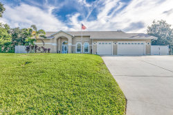 Photo of 201 Brookhill Drive, Cocoa, FL 32926 (MLS # 830974)