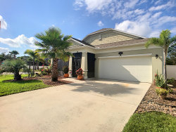 Photo of 1318 Mycroft Drive, Cocoa, FL 32926 (MLS # 831128)
