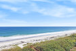 Photo of 1505 N Highway A1a, Unit 604, Indialantic, FL 32903 (MLS # 831146)