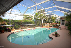 Photo of Satellite Beach, FL 32937 (MLS # 831210)