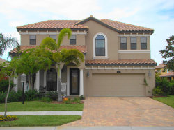 Photo of 646 Palos Verde Drive, Satellite Beach, FL 32937 (MLS # 831212)