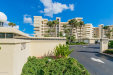 Photo of 2727 N Highway A1a, Unit 604, Indialantic, FL 32903 (MLS # 831223)