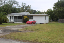 Photo of 355 Pine Avenue, Cocoa, FL 32922 (MLS # 831229)