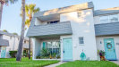 Photo of 433 Blue Jay Lane, Unit 14, Satellite Beach, FL 32937 (MLS # 831238)