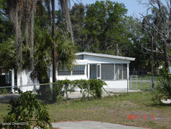 Photo of 1231 Jackson Street, Cocoa, FL 32922 (MLS # 831256)