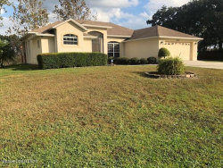 Photo of 6331 Golfview Avenue, Cocoa, FL 32927 (MLS # 831317)