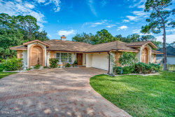 Photo of 2705 Ranch Road, West Melbourne, FL 32904 (MLS # 831342)