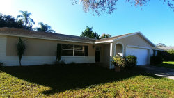 Photo of 2241 Westminster Drive, Cocoa, FL 32926 (MLS # 831401)
