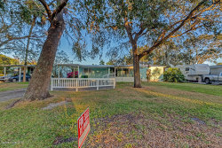 Photo of 350 Maplewood Boulevard, Cocoa, FL 32926 (MLS # 831429)