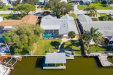 Photo of 120 La Riviere Road, Cocoa Beach, FL 32931 (MLS # 831432)