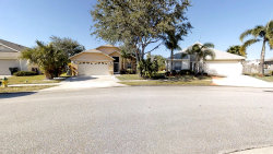 Photo of 1253 Creek Side Circle, Rockledge, FL 32955 (MLS # 831434)