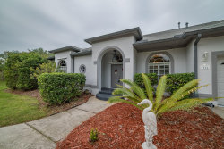 Photo of 1224 Heritage Acres Boulevard, Rockledge, FL 32955 (MLS # 831436)