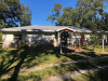 Photo of 100 S Broadway Street, Fellsmere, FL 32948 (MLS # 831487)