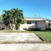 Photo of 714 Catalina Road, Unit 1, Cocoa Beach, FL 32931 (MLS # 831588)
