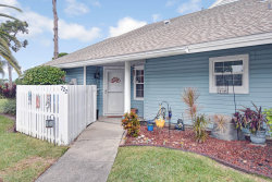 Photo of 722 Players Court, Melbourne, FL 32940 (MLS # 831607)