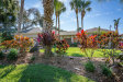 Photo of 125 Margarita Road, Melbourne Beach, FL 32951 (MLS # 831616)