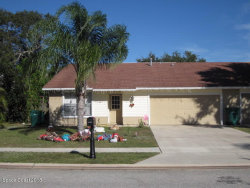 Photo of 1656 Mason Terrace, Melbourne, FL 32935 (MLS # 831649)