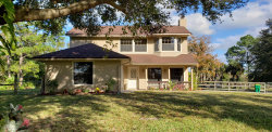 Photo of 3456 Caraway Street, Cocoa, FL 32926 (MLS # 831683)