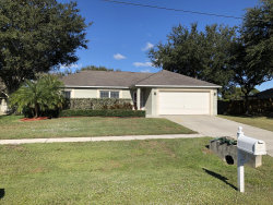 Photo of 3262 Echo Ridge Place, Cocoa, FL 32926 (MLS # 831713)