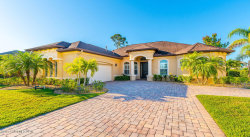 Photo of 1675 Marcello Drive, Melbourne, FL 32934 (MLS # 831722)