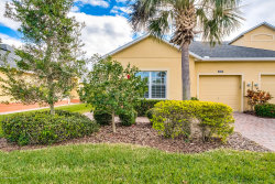 Photo of 3029 Vallejo Way, Melbourne, FL 32940 (MLS # 831786)
