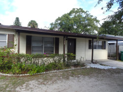 Photo of 2138 Michigan Avenue, Cocoa, FL 32926 (MLS # 831793)
