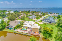 Photo of 2340 Stonebridge Drive, Rockledge, FL 32955 (MLS # 831814)