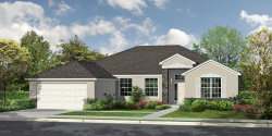 Photo of 551 Easton Forest Circle, Palm Bay, FL 32909 (MLS # 831876)