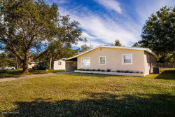 Photo of 3111 Vassar Street, Melbourne, FL 32901 (MLS # 831997)