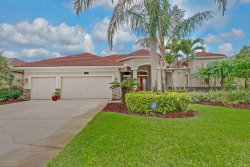 Photo of 824 Chatsworth Drive, Melbourne, FL 32940 (MLS # 832060)