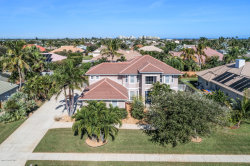 Photo of 333 Rio Villa Boulevard, Melbourne, FL 32903 (MLS # 832143)
