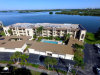 Photo of 1825 Minutemen Causeway, Unit 104, Cocoa Beach, FL 32931 (MLS # 832378)