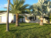 Photo of 230 Robert Court, Satellite Beach, FL 32937 (MLS # 832442)