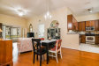 Photo of 4026 Meander Place, Unit 103, Rockledge, FL 32955 (MLS # 832819)