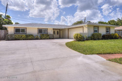 Photo of 248 Avocado Street, Satellite Beach, FL 32937 (MLS # 832897)