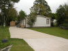 Photo of 4772 Estrada Lane, Mims, FL 32754 (MLS # 832903)