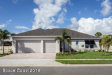 Photo of 4277 Preservation Circle, Melbourne, FL 32934 (MLS # 833090)