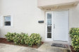 Photo of 1135 Ashley Avenue, Indian Harbour Beach, FL 32937 (MLS # 833247)