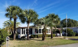 Photo of 918 Sequoia Street, Barefoot Bay, FL 32976 (MLS # 833571)