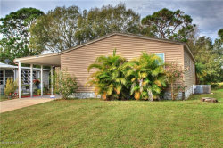 Photo of 1315 Barefoot Circle, Barefoot Bay, FL 32976 (MLS # 833876)