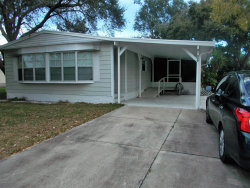 Photo of 908 Balsam Street, Barefoot Bay, FL 32976 (MLS # 833971)