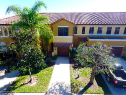 Photo of 763 Ventura Drive, Satellite Beach, FL 32937 (MLS # 833993)