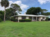 Photo of 2255 Buena Vista Boulevard, Vero Beach, FL 32960 (MLS # 834026)